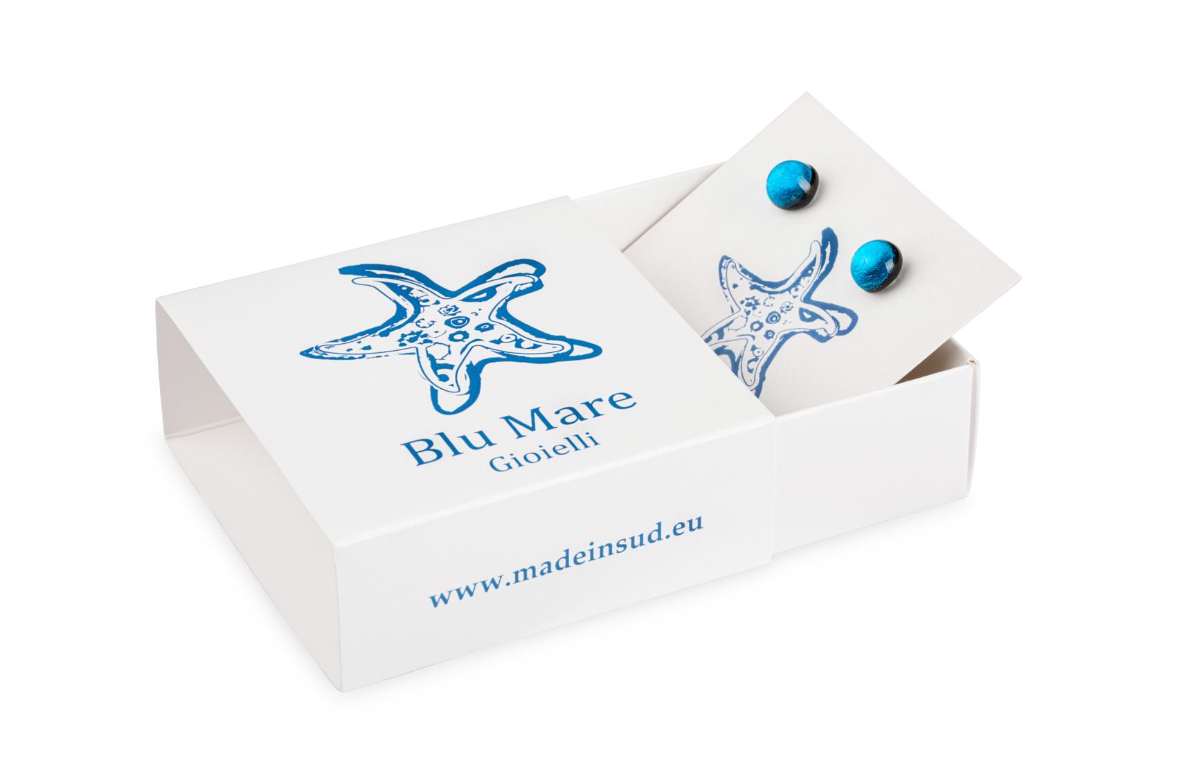 scatola_blumare2